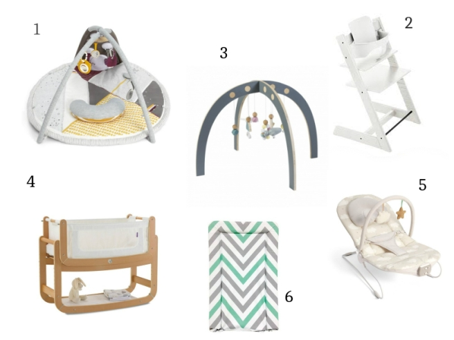 home-invasion-baby-style-collage